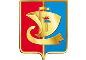Администрация Павловского муниципального района